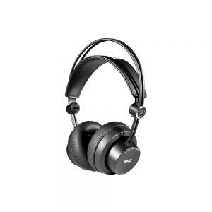 AKG K175 Professional Studio Headphones
