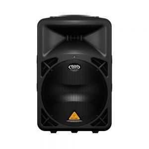 "Behringer B615D Eurolive 1500W 15"" Speaker"