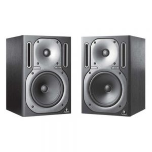 Behringer B2030A TRUTH Active Monitors (Pair)