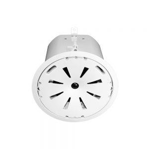 JBL Control 47C/T Ceiling Speaker