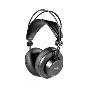 AKG K275 Studio Headphone