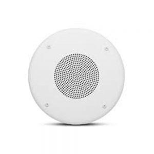 "JBL CSS8004 100 mm 4"" Commercial Series Ceiling Speakers"