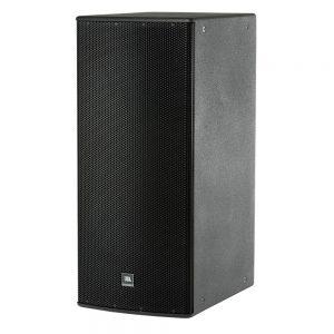 JBL ASB6125 2-Way Loudspeaker System