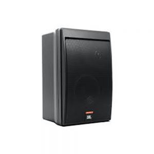 JBL Control 5 Compact Control Monitor Loudspeaker System