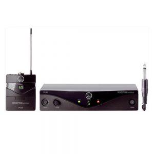 AKG Perception Wireless 45 Instrument Set