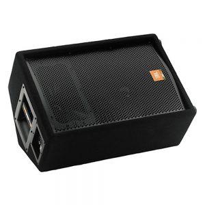 "JBL JRX 112M 12"" Two-Way Stage Monitor Loudspeaker System"