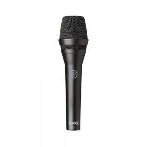 AKG P5i  High Performance Dynamic Vocal Microphone