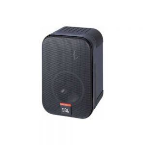 JBL C1PRO Control Series Two-Way Professional Compact