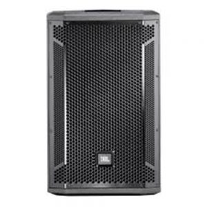 JBL STX 812M 12? Two-Way Passive Speaker