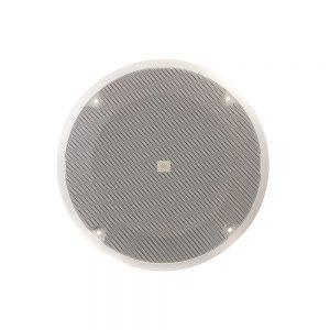 JBL 8138 8? Full-Range In-Ceiling Loudspeaker