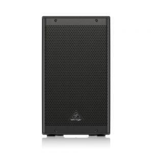 """Behringer DR110DSP 1000W 10"""" Active Speaker"""