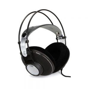 AKG K612 Pro Headphone