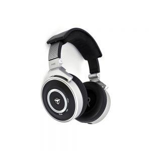 AKG K267 Tiesto Recording Headphone