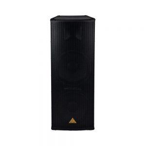 Behringer B2520 Pro Eurolive Passive Speaker