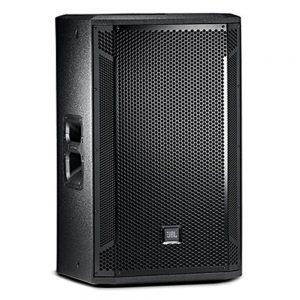 JBL STX 815M 5? Two-Way Passive speaker