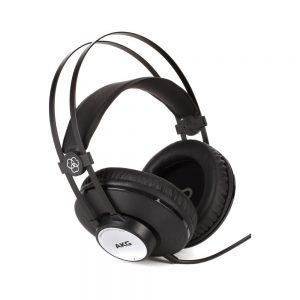 AKG K72 Headphone