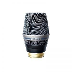 AKG D7 WL1 Dynamic Microphone Head