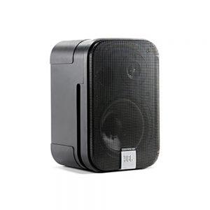 JBL C2PM/230 Recording Studio Monitor