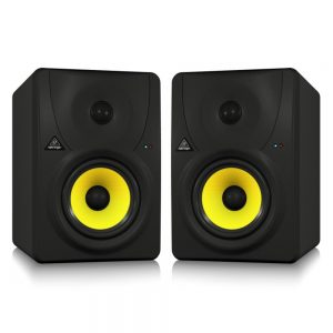 Behringer B1030A TRUTH Studio Monitor (Pair)