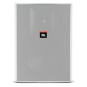 JBL Control 28T-60WH High Output Indoor/Outdoor Loudspeaker