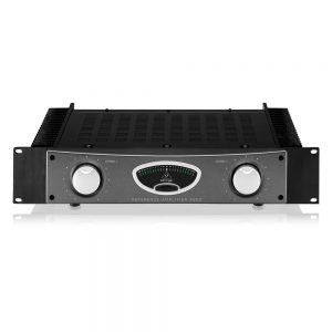 Behringer A500 Power Amplifier