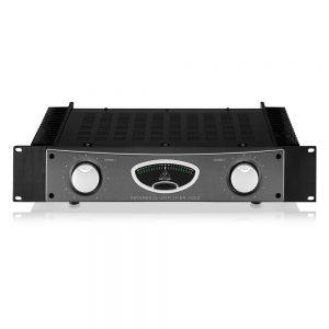 Behringer A500 Power Amplifier