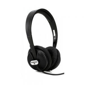 Behringer HPS5000 Headphones