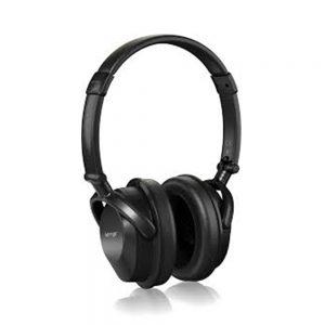 Behringer HC2000 Studio Headphones