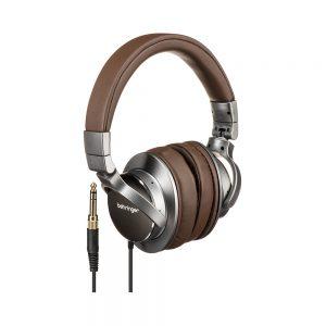 Behringer BH 470 Studio Monitoring Headphones