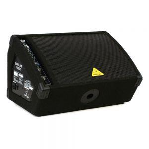 "Behringer Eurolive F1320D Active 300 Watt 12"" Monitor Speaker"
