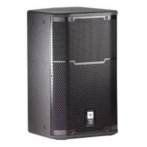 "JBL PRX 412M 12"" Passive Stage Monitor and Loudspeaker"