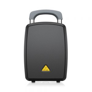 Behringer MPA40BT-Pro Speaker Portable