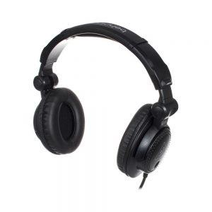 Behringer HC200 DJ Headphones