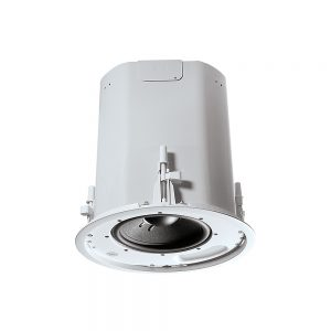 JBL Control 40CST/T High-Impact In-Ceiling Subwoofer