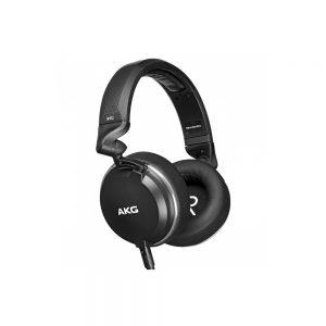 AKG K182 Studio Headphones