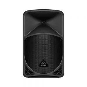 Behringer B12X Active PA Speaker