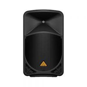 """Behringer B115W 15"""" Powered Speaker"""