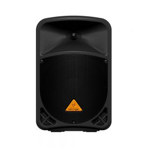 "Behringer B108D 8"" Active Speaker"