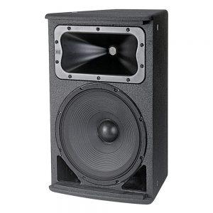 JBL AC2212/95 – 12 2-WAY 90X50 DEG Speaker