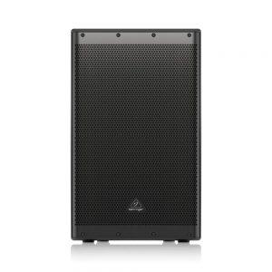 """Behringer DR115DSP 1400W 15"""" Powered Active Speaker"""