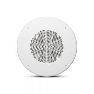 "JBL CSS8018 200 mm 8"" Commercial Series Ceiling Speakers"