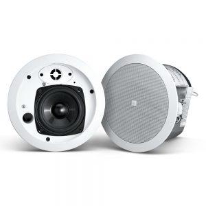 JBL Control 24 CT Micro Compact in-ceiling speaker