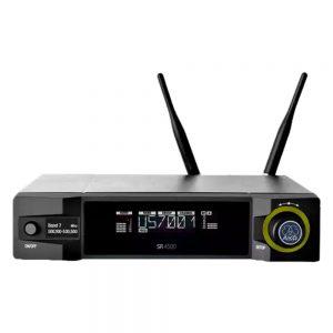 AKG SR4500 Wireless Stationary Receiver