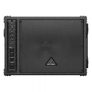 Behringer Eurolive F1220D Bi-Amped 250w Monitor Speaker System
