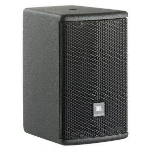 "JBL AC15 Ultra Compact 2-way Loudspeaker with 1 x 5.25"" LF"