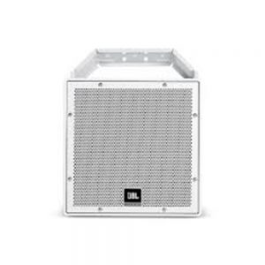 "JBL AWC82 All-Weather Co-ax, 8"" 2-way, Light Gray"