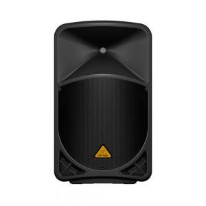 Behringer B15X Active PA Speaker