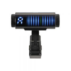 Korg SledgeHammer Pro SH-Pro Clip-on Tuner