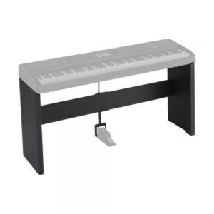 Korg ST-H30 BK Stand Piano