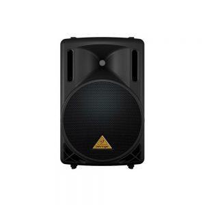 Behringer B212D Eurolive Active PA Speaker System